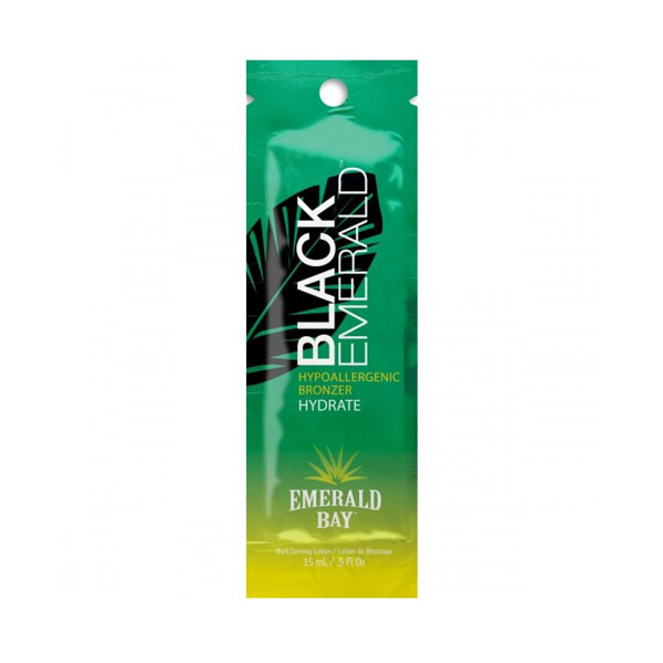 Emerald Bay Black Emerald (15 мл)