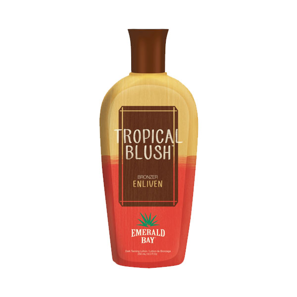 Emerald Bay Tropical Blush (250 мл)
